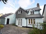 Thumbnail for sale in Beechwood Drive, Camelford