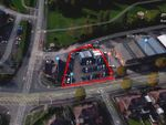 Thumbnail to rent in Car Sales At 354, Wilderspool Causeway, Warrington, Cheshire