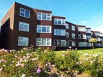 Thumbnail to rent in The Crescent, Frinton-On-Sea, Essex