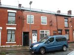 Thumbnail for sale in Curzon Road, Ashton-Under-Lyne