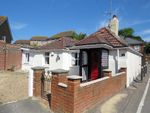 Thumbnail to rent in Frederick Road, Hastings