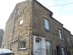 Property history 38 Quarry Street, Keighley, West Yorkshire BD21