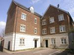 Thumbnail to rent in Wickstead Avenue, Grange Farm, Milton Keynes