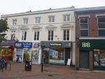 Thumbnail for sale in Bridge Street, Congleton