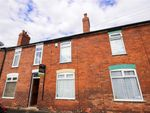 Thumbnail for sale in Westcliffe Street, Lincoln