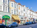 Thumbnail to rent in Fortis Green Road, London