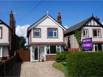 Thumbnail for sale in Primrose Lane, Helsby