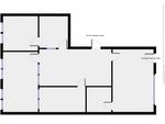 Thumbnail to rent in Suite 2 Phoenix House, Golborne Enterprise Park, Golborne