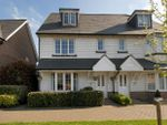 Thumbnail for sale in Beacon Avenue, Kings Hill
