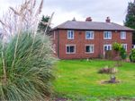 Thumbnail to rent in Puddock Road, Warboys