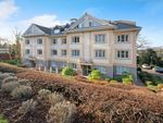 Thumbnail for sale in Woodfield Court Higher Woodfield Road, Torquay