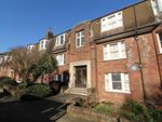 Thumbnail for sale in Nizells Avenue, Hove