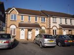 Thumbnail to rent in Shaw Drive, Walton-On-Thames, Surrey