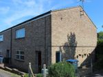 Thumbnail to rent in Grierson Close, Calne