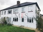 Thumbnail to rent in Greenway Gardens, Greenford