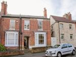 Thumbnail to rent in Langworthgate, Lincoln