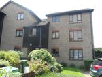 Thumbnail for sale in Firs Close, Mitcham, London