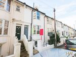 Thumbnail for sale in Clarendon Road, Hove, East Sussex BN3 3Ws
