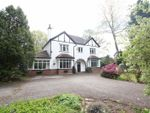 Thumbnail for sale in Montgomery Hill, Caldy, Wirral