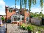 Thumbnail for sale in Micklewood Close, Penkridge, Stafford