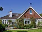 Thumbnail for sale in Dilly Lane, Barton On Sea, New Milton, Hampshire