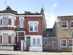 Thumbnail for sale in Herndon Road, Wandsworth, London