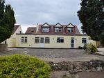 Thumbnail to rent in Egerton Gardens, Ilford