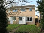 Thumbnail to rent in Burcot Close, West Hallam