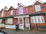 Thumbnail to rent in Kimberley Road, Newcastle-Under-Lyme