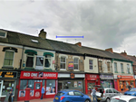 Thumbnail for sale in Springbank, Hull