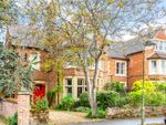 Thumbnail for sale in Northmoor Road, Oxford, Oxfordshire