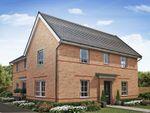 "Thumbnail to rent in ""Moresby - Phase 2"" at Inglewhite Road, Longridge, Preston"