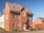 "Thumbnail to rent in ""Hesketh"" at Torry Orchard, Marston Moretaine, Bedford"