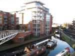 Thumbnail to rent in King Edwards Wharf, Sheepcote Street, 1 Bedroom Apartment