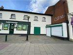Thumbnail to rent in 73 Shirley High Street, Shirley, Southampton, Hampshire