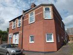 Thumbnail to rent in Wonford Street, Wonford, Exeter, Devon