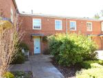 Thumbnail to rent in Purley Magna, Purley On Thames, Reading