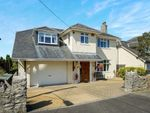 Thumbnail to rent in Elburton, Plymouth, Devon