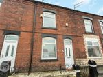 Thumbnail for sale in Tong Road, Little Lever, Bolton, Greater Manchester