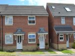 Thumbnail to rent in Harrington Close, Newbury, Berkshire