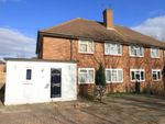 Thumbnail to rent in Fore Street, Eastcote, Pinner