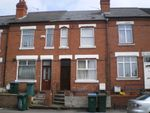 Thumbnail to rent in Terry Road, Stoke, Coventry