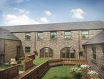 "Thumbnail to rent in ""Plot 8"" at Newfield Terrace, Newfield, Chester Le Street"