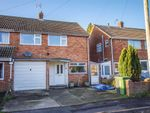 Thumbnail to rent in Quarry Gardens, Dursley