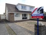 Thumbnail for sale in Long Acre Drive, Nottage, Porthcawl