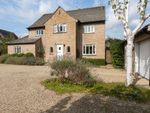 Thumbnail for sale in Woodlands, Pickwick, Corsham