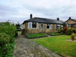 Thumbnail for sale in Yeardsley Lane, Furness Vale, High Peak
