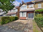 Thumbnail for sale in Pelton Avenue, Sutton, Surrey