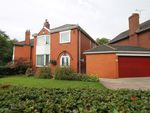 Thumbnail for sale in Kingsway, Widnes