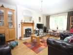 Thumbnail for sale in Hammonds Lane, Great Warley, Brentwood